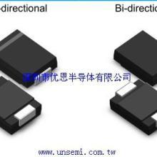 供应SMCJ11A,厂家直销,质量保证,TVS瞬态抑制二极管