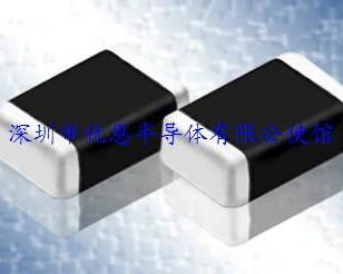 贴片压敏电阻0603系列图片