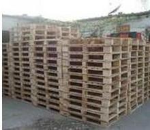 供应生产加工定制木质托盘