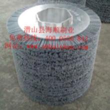 供应磨料丝刷辊生产,磨料丝刷辊生产供应,磨料丝刷辊生产销售