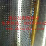 供应针辊刷,针辊刷专业生产商,针辊刷价格