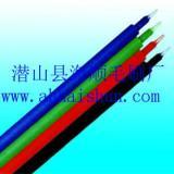 供应安徽胶辊专业生产商,安徽胶辊厂家,安徽胶辊价格