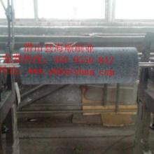 供应磨料丝刷辊供应厂家,磨料丝刷辊供应批发,磨料丝刷辊供应商电话
