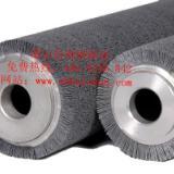 供应磨料丝刷辊大量批发,哪里有磨料丝刷辊卖,哪里的磨料丝刷辊最好