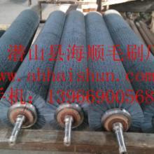 供应毛料丝刷辊生产厂,毛料丝刷辊厂家,毛料丝刷辊供应商