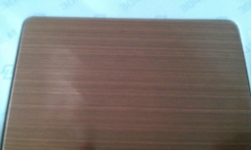 供应201拉丝红古铜板图片图片