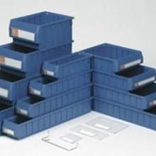 苏州零件盒报价  苏州零件盒公司