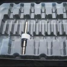 电子类吸塑盘报价  电子类吸塑盘厂家