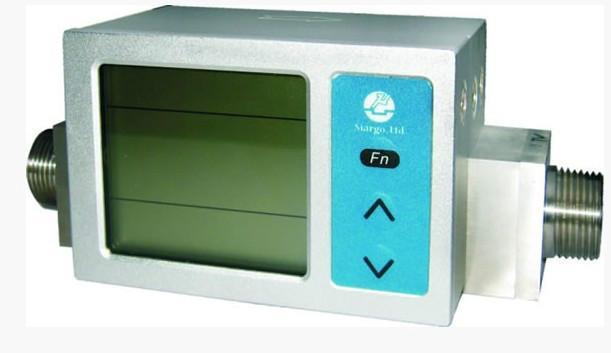 供应FS4001流量传感器