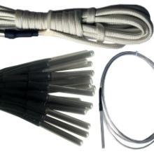 供应JCJ100TW温度传感器