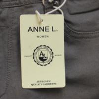 ANNEL女式牛仔裤