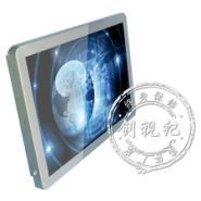 山东济南19寸3G/wifi网络广告机图片