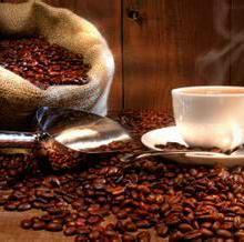 越南中原G7咖啡进口报关广州代理报关行图片