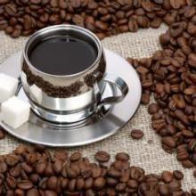 进口咖啡豆国内企业需要具备的资质批发