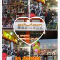 宿州动漫店_动漫店加盟_动漫店连锁图片