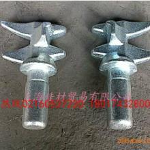 供应集装箱锁头,上海集装箱锁头,上海集装箱锁头生产厂家