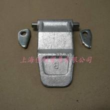 供应集装箱锁头,锁头,上海锁头批发图片