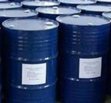 供应重庆优质水玻璃硅酸钠价格批发
