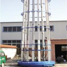 供应温州液压升降舞台厂家 电动液压升降舞台 固定式液压升降台批发