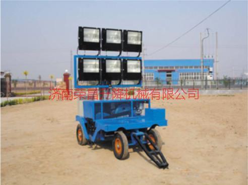 供应铝合金液压升降平台 液压升降舞台 自行式升降机 移动式升降台 固定式升降平台