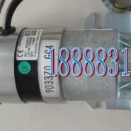 供应通力电梯配件厂家/KM903370G04门机马达/全新原厂