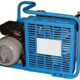 供应空气呼吸器充气机厂家直销