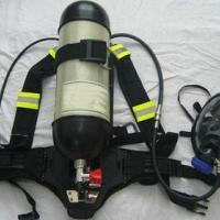 供应空气呼吸器 6升正压式空气呼吸器