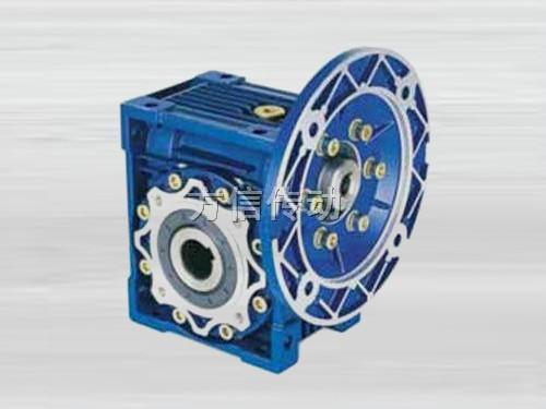 RV系列蜗轮蜗杆减速机价格及图片、图库、图片大全