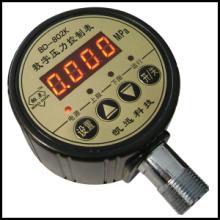 供应数字压力控制表BD-802K