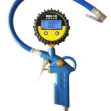 多功能汽车数显胎压表电子表胎压枪轮胎气压表智能数字DTG-05