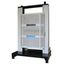 供应手动拉力试验机价格,手动拉力试验机厂家直销,手动拉力试验机供应商图片