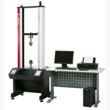 供应塑料薄膜拉力机,塑料薄膜拉力机价格,塑料薄膜拉力机厂家