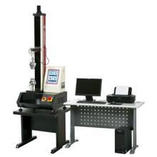 材料试验机厂家材料试验机厂材料试验机生产厂