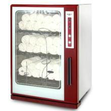供应康宝消毒柜,供应杭州哪里有卖康宝厨具的公司店面需要采购康宝消毒批发