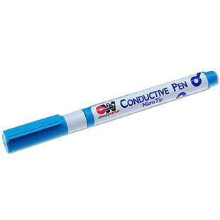 供应补油笔补漆笔