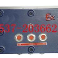 KTT3扩播电话矿用扩播电话价格图片