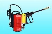 供应背负式细水雾单兵灭火装置