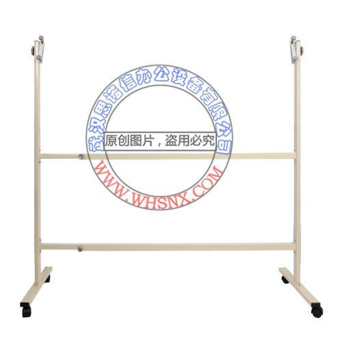 供应武汉磁性白板 武汉黑板 武汉教学绿板 商铺看板 写字板