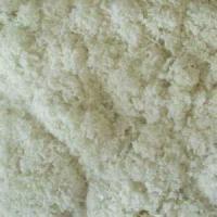 西安市纤维素供货商
