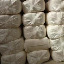 供应南通棉絮片批发-南通棉絮卷价格-千层雪棉絮生产厂家