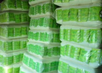 棉洋子市场价格图片