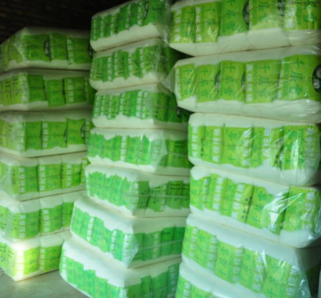 供应贵州纯棉絮卷供货商,贵州纯棉絮卷供货商电话
