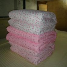 供应棉被胎/棉被胎/包布被/棉被胎厂家批发