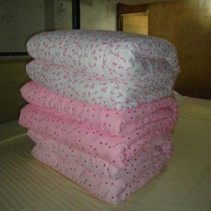 棉被胎图片