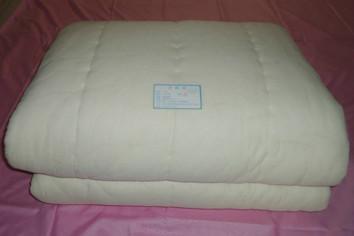 供应贵州哪里有定做棉被的公司