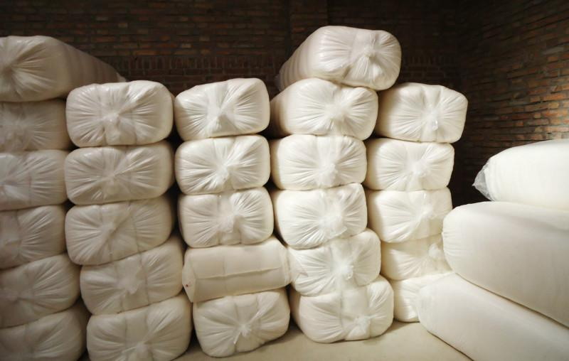 供应棉絮片,棉絮片供货商,棉絮片厂家生产,河北哪里有生产棉絮片