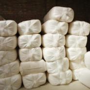 棉絮片供应商图片