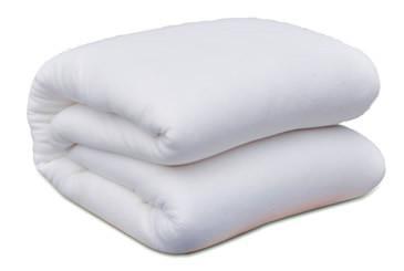 供应贵州纯棉被厂家批发,贵州纯棉被厂家批发价格