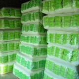 供应贵州最大棉絮卷生产厂家