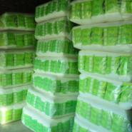 贵州最大棉絮卷生产厂家图片